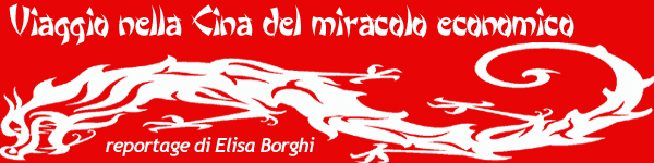 banner borghi