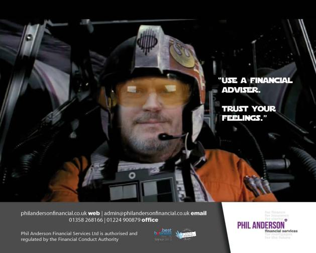 phil anderson star wars-05