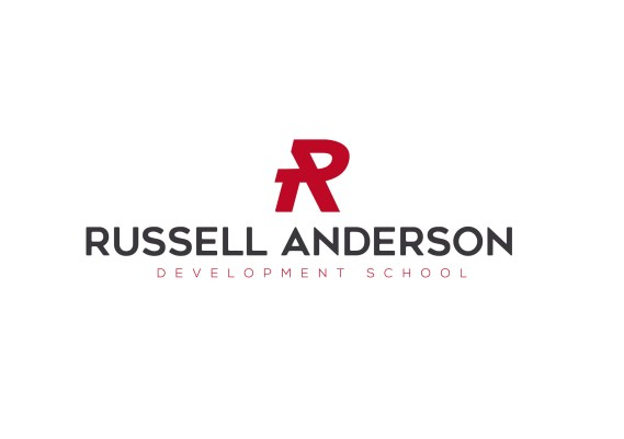 russell anderson logo final-10