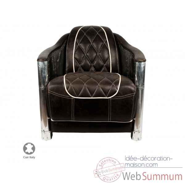 Opjet De Opjet Dans Chaise Design De Meuble Salon Sur Ide