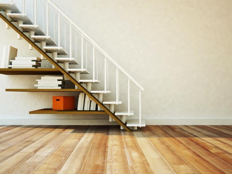 amenagement sous escalier 20 idees