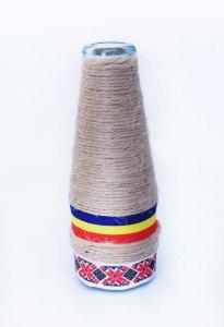 sticluta motive traditionale