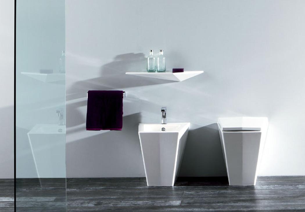 Devi ristrutturare il bagno e lo vorresti pratico, raffinato e dal mood moderno? Come Arredare Un Bagno Consigli Arredo Bagno