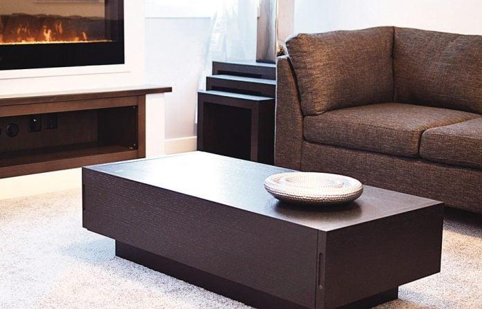 Mondo convenienza, arredamento per la casa a prezzi imbattibili. Tavolini Da Salotto Da Ikea A Mondo Convenienza I Modelli Piu Belli