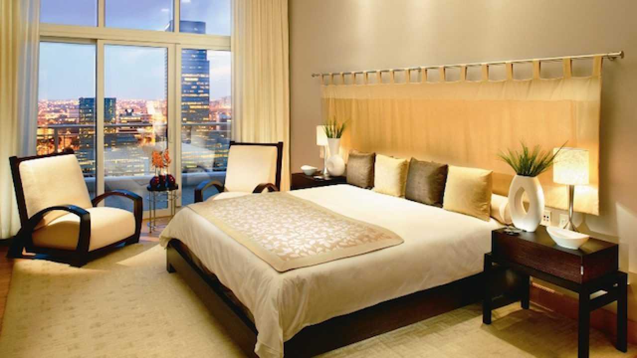 Non appendete sopra il letto oggetti pesanti, come grossi quadri o statue. Il Feng Shui In Camera Da Letto Idee Green