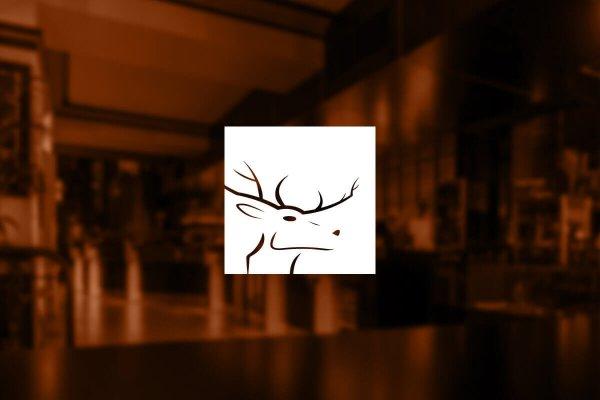 Logo 08