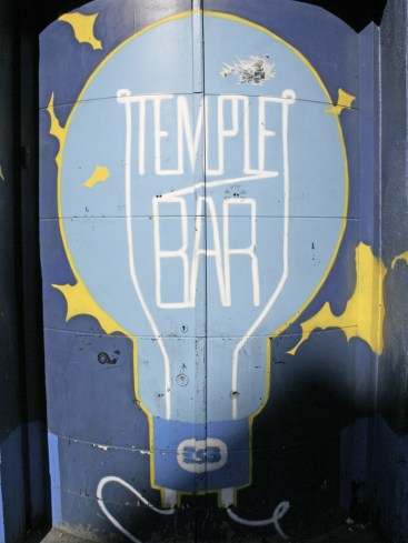 ideenkind | Temple Bar