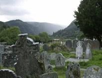 ideenkind | Kloster Glendalough