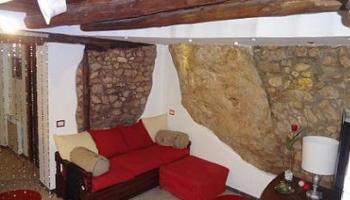 Pareti Interne In Mattoni : Mattoni pareti interne. simple gallery of per pareti interne