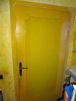 Rinnovare Le Vecchie Porte Di Casa Www Ideepercaso It