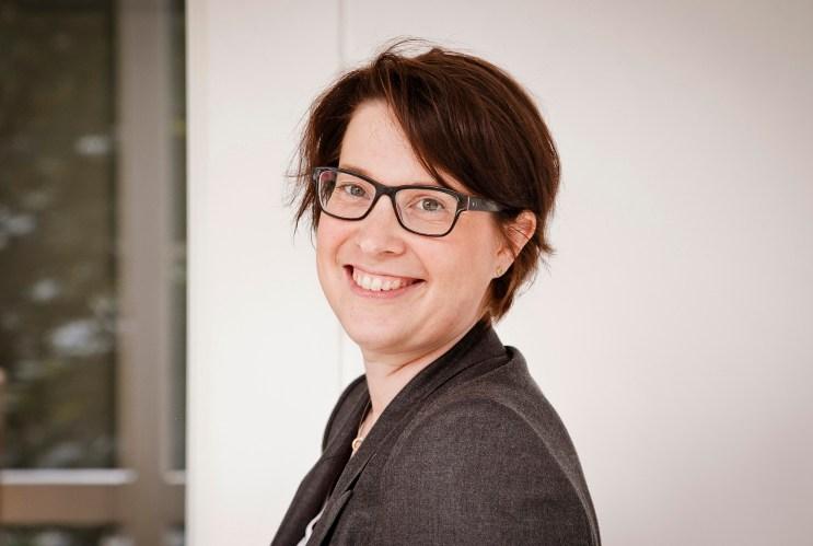 Helen Knauf Innovationen in Kitas