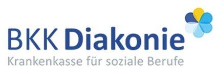 188f7e2-diakonie-logo