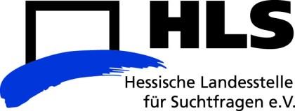 HLS_Log mit Schriftzug