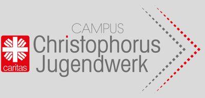 christophorus-jugendwerk-logo-01