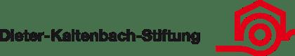logo-kaltenbach-stiftung
