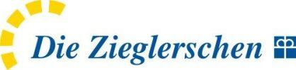 logo_zieglersche