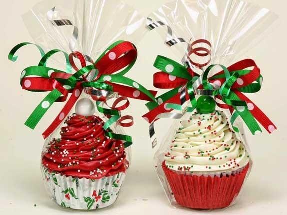 Gnomo di natale decorazioni natalizie 10x4 cm di altezza, natalizie fatte a mano babbo natale, regali nani scandinavi, decorazioni natalizie. 70 Regali Di Natale Fai Da Te