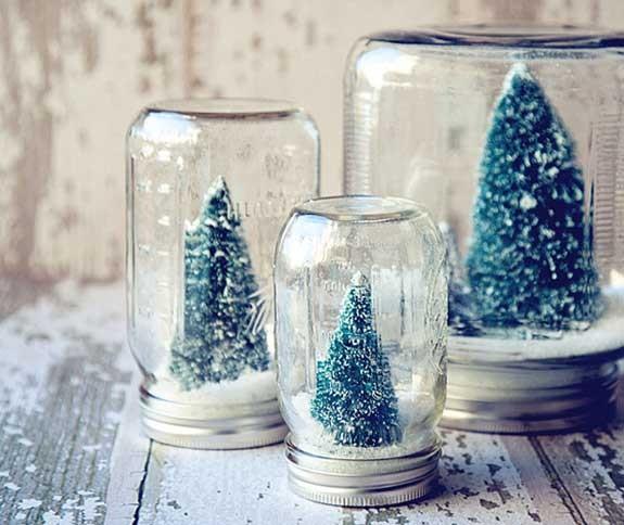 Il natale è alle porte e non c'è tempo da perdere: 70 Regali Di Natale Fai Da Te