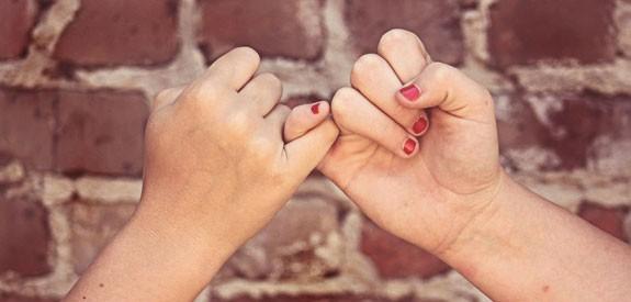 10 Cose Da Fare Per Sorprendere Una Amica