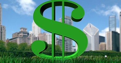 emprunt financier