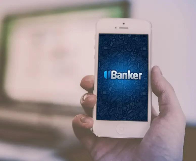 ubanker mobile