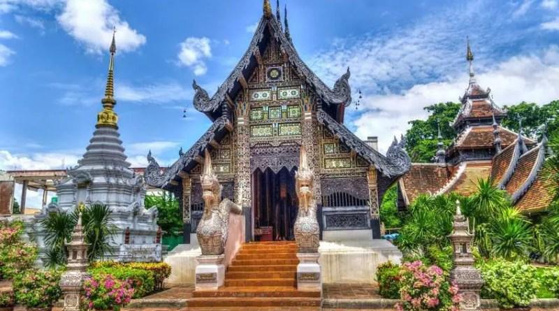 investir thailande