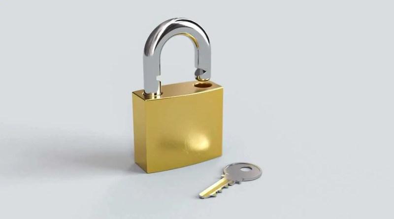 protection données personnelles avec destructeur de document
