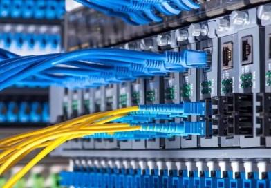 Installation de la fibre optique : les 4 étapes à connaitre pour réussir le raccordement