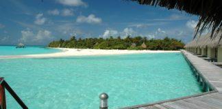 Le migliori isole delle Maldive. Quale isola scegliere?