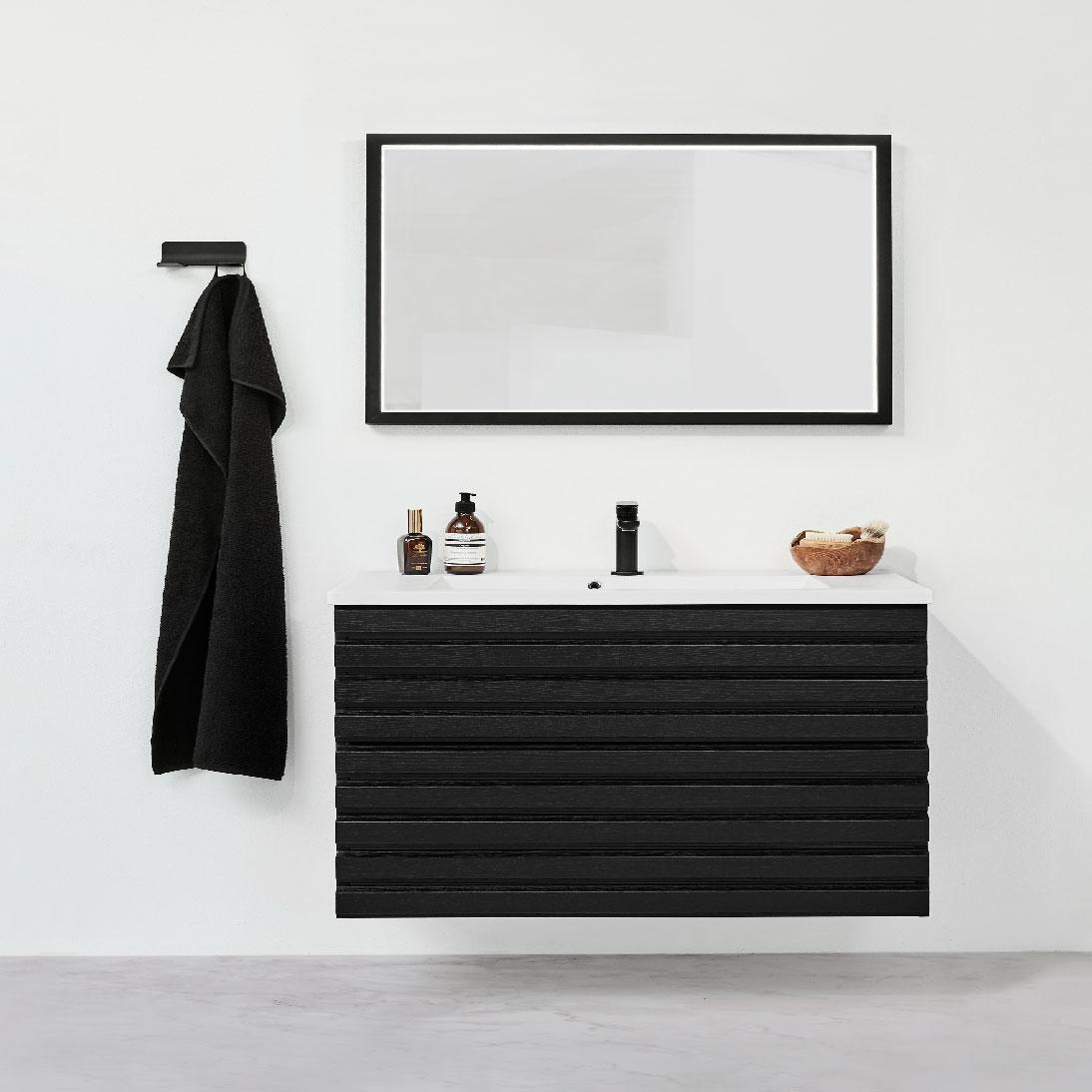 Baderumsmobler Indret Dit Badevaerelse Med Mobler Fra Idegarden