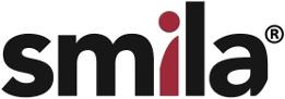 Smila Logo