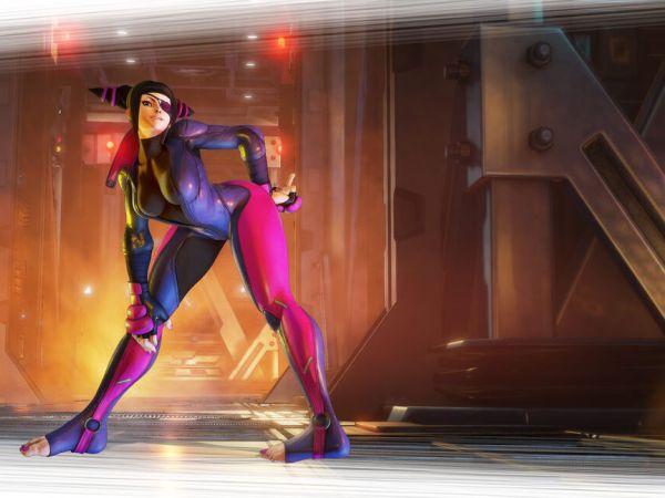 E3 Dia 03 – Capcom
