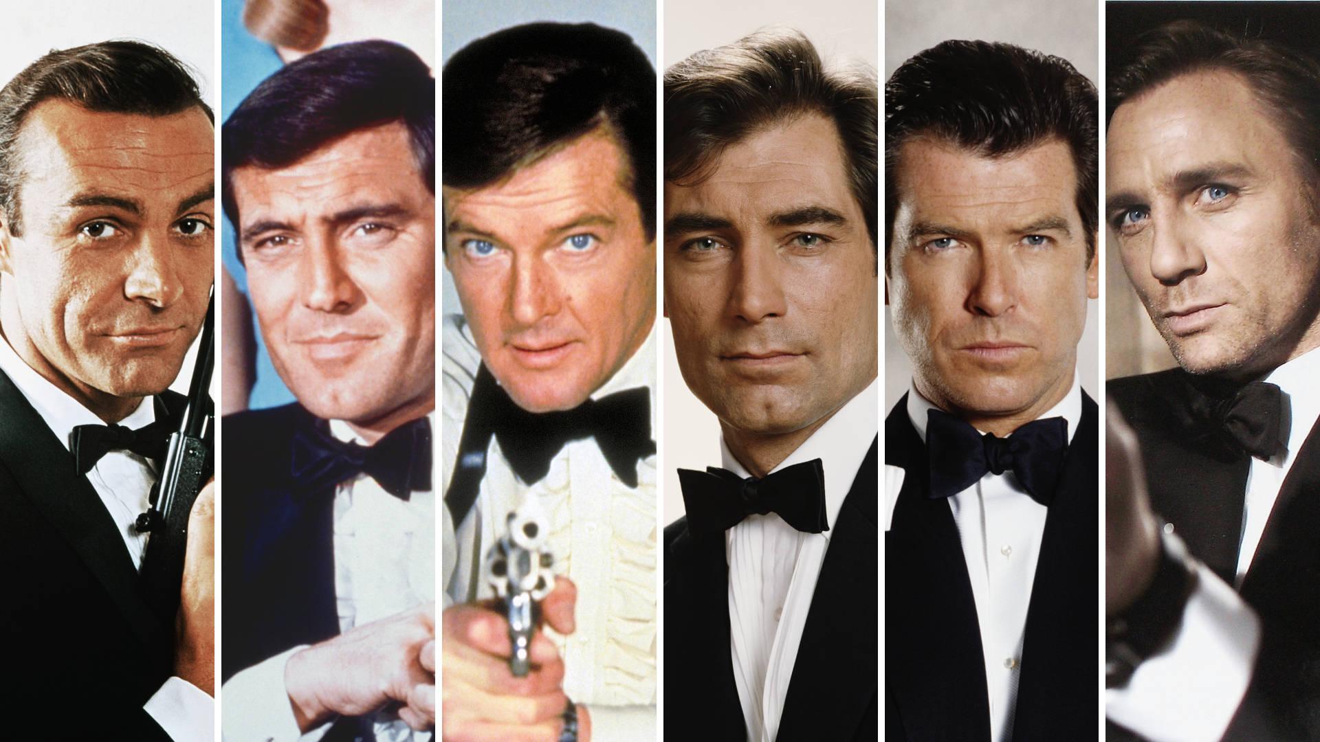 Guia prático pra iniciantes em 007 (parte 1)