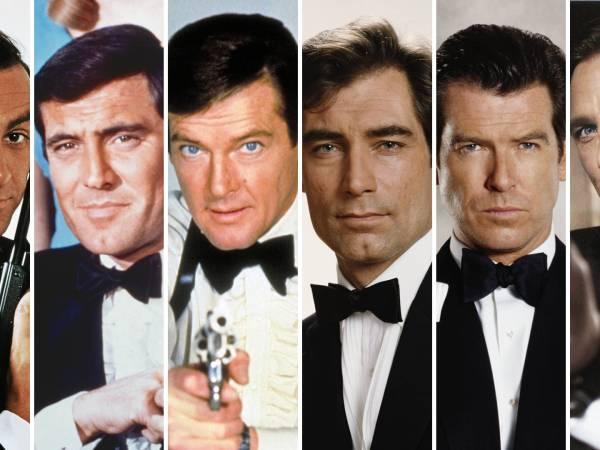 Guia prático pra iniciantes em 007 (parte 3 – Final)