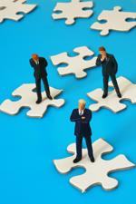 Modelos de decisão, Porque compram, Argumentos de Venda, Artigos de Formação de Vendas