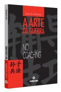 Arte da Guerra no coaching