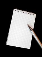 KPI's, Indicadores de Gestão, Medir Resultados