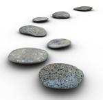 Intuição, Coaching, Executive Coaching, Decisão, Estilos de Decisão
