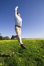 Crescer Negócio, Crescer Vendas, Motivar a Equipa, Motivar a Empresa, Motivação