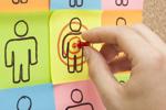 Clientes, Arranjar Clientes, Novos Clientes, Chegar aos Clientes, Prospecção