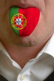 Fala Português