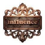Inlfuenciar, Influência, Rapport, Influenciar Melhor