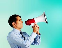 iVendas, Social Selling, Content Marketing