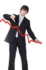Reagir à Crise, Acções para Vender Mais, Dinamizar em tempos de Crise