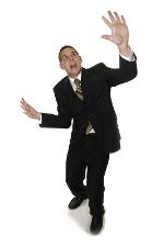 Liderança, Estilos de Liderança, Liderar pelo Exemplo, Dinamização empresarial, Coaching, Executive Coaching
