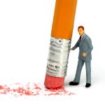 Dinamizar empresa, planos 2011, desempenho, fazer frente à crise