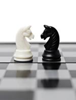 Negociação, Negociar Melhor, Como Negociar, Negociação Win WIn, Bom Negociador