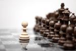 Negociação, Estratégias de Negociação, O que é um bom negociador, Negociar