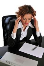 Gerir Stress, Stress, Mudança, Organização