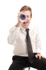 Ver, Ouvir, Acuidade, Vender, Negociação, Estratégia,